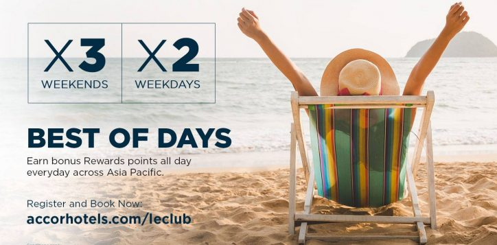 novotel-phuket-resort-x2-x3-best-of-days-banner
