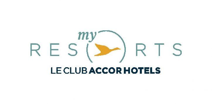 my-resort