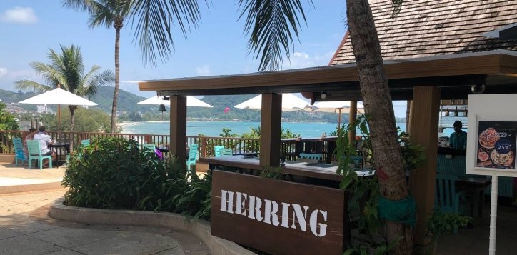 herring-bar-and-grill