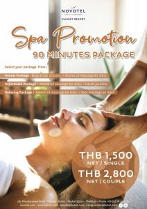 Novotel-Phuket-Resort-Spa-Promotion-90-Min