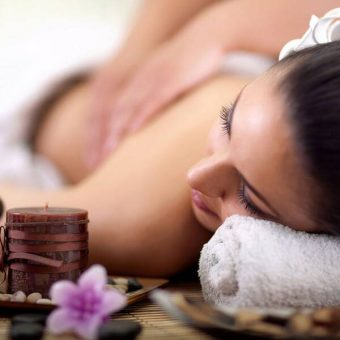 spa-offer-90-mins-package