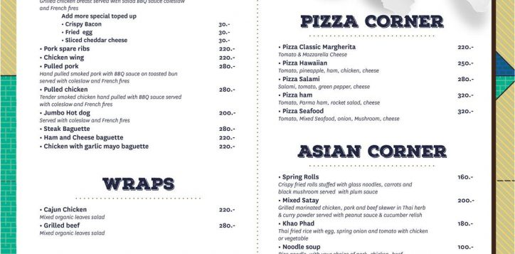 novotel-phuket-resort-herring-bargrill-menu-food-1