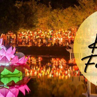 loy-krathong-festival-2019