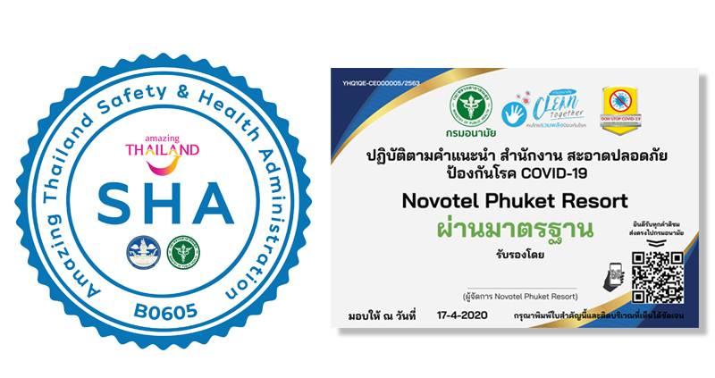 Covid19-certificate