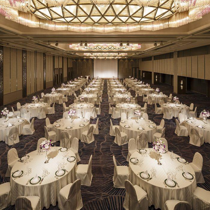 naniwa-ballroom
