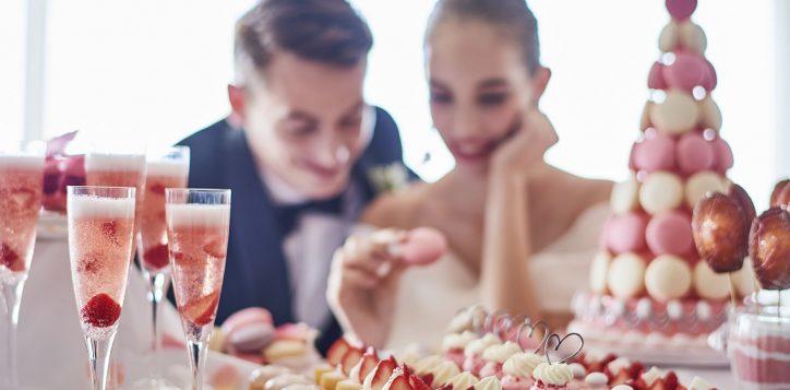 ciel-bleu_wedding_226996