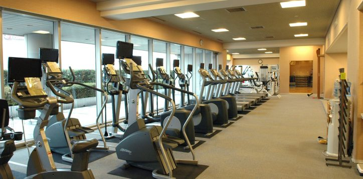 gym011