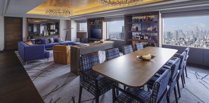 pre_imperial_suite_livingroom1