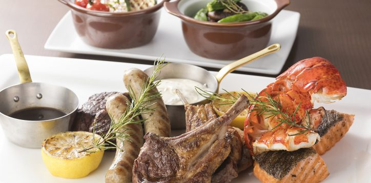 tavola36_regular_mixed-grill1