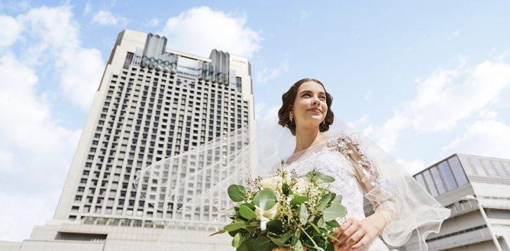 wedding_2256411