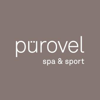 purovel_logo-340-340