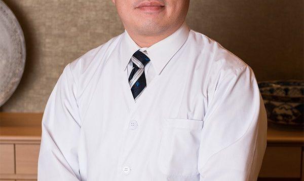 chef_hana-goyomi1-2