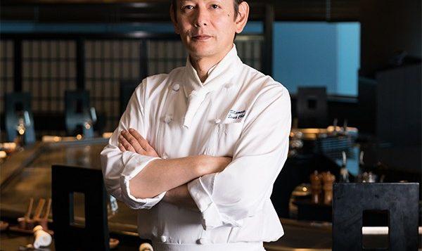 chef_minami1-2