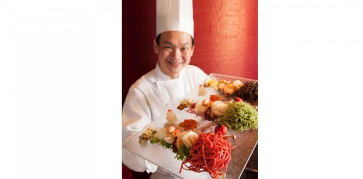 chef_empressroom-01-2