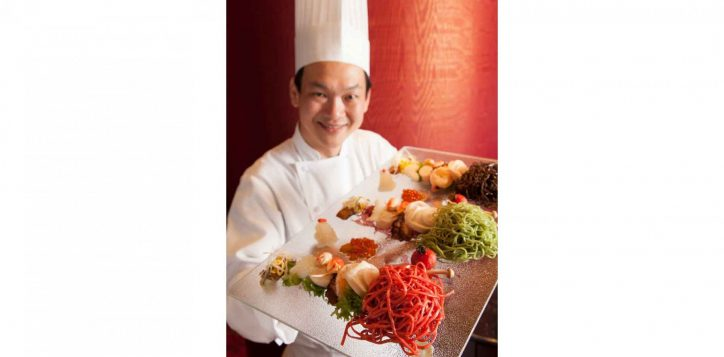 chef_empressroom-01-01-2