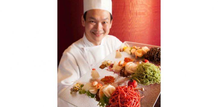 chef_empressroom-011-2