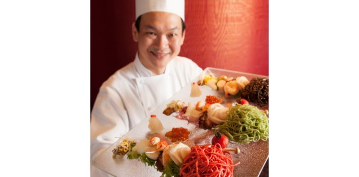 chef_empressroom-012