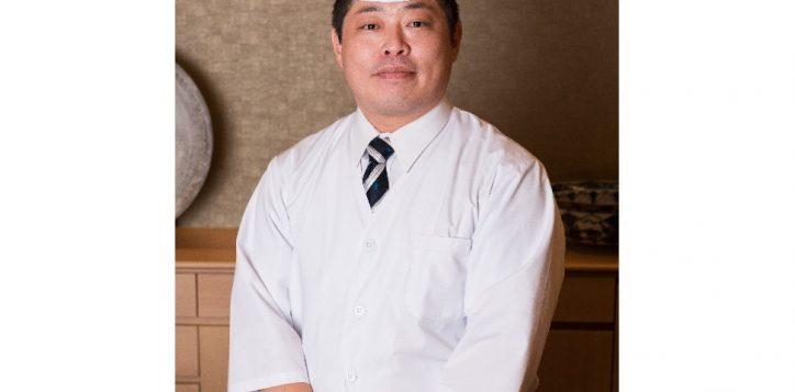 chef_hana-goyomi-01-2