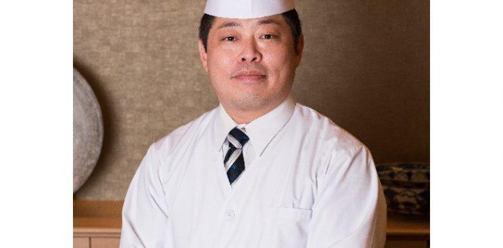 chef_hana-goyomi-011-2