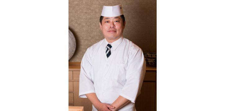 chef_hana-goyomi-012-2