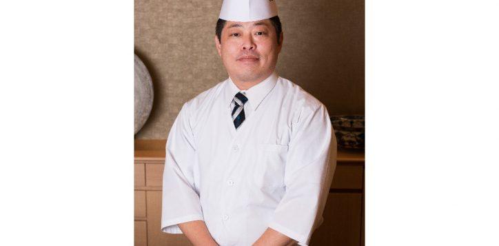 chef_hana-goyomi-014-2