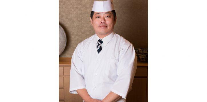 chef_hana-goyomi-013-2