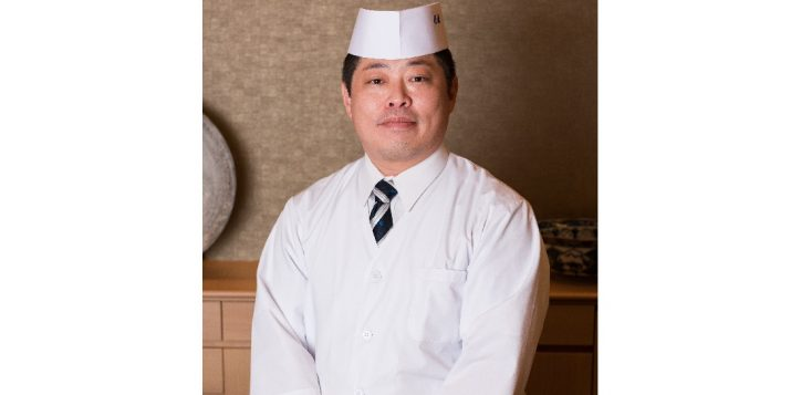 chef_hana-goyomi-015-2