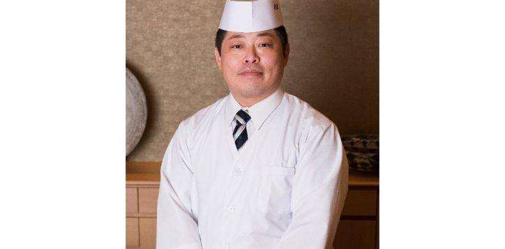 chef_hana-goyomi-016