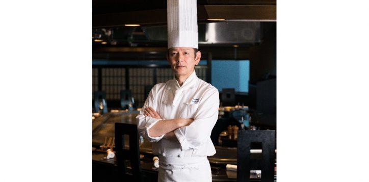 chef_minami-01