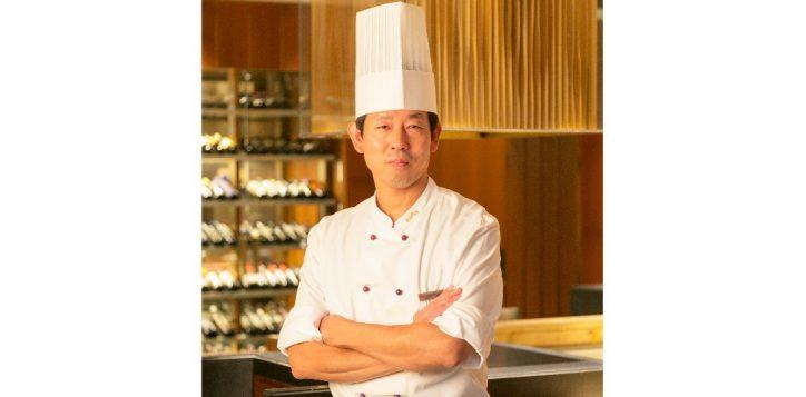 chef_shun-01