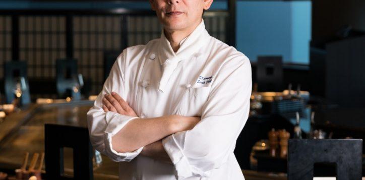 chef_minami-2