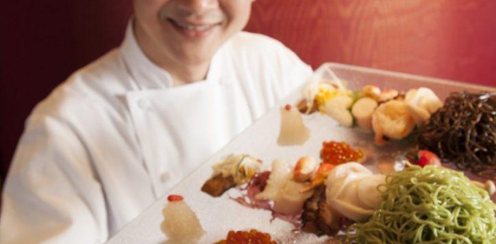 chef_empressroom-2