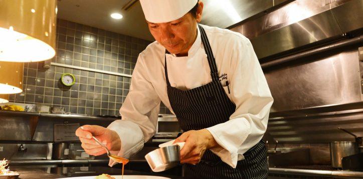 chef_tavola362-2