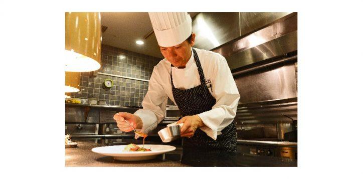 chef_tavola36-01-2