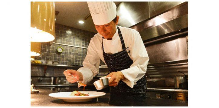 chef_tavola36-011-2