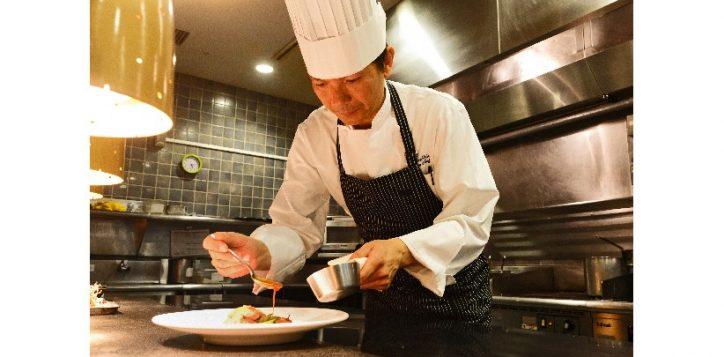 chef_tavola36-012