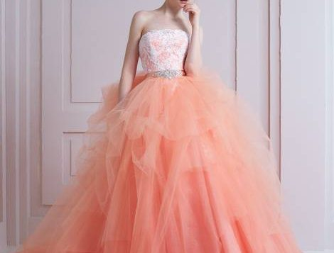 wedding_dress02