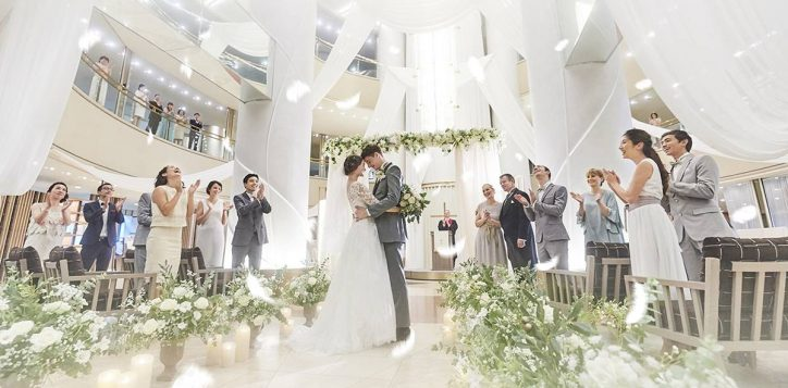 wedding_atrium