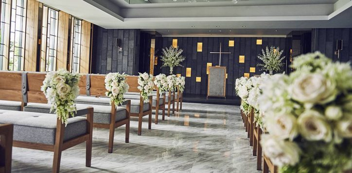 wedding_chapel_joul