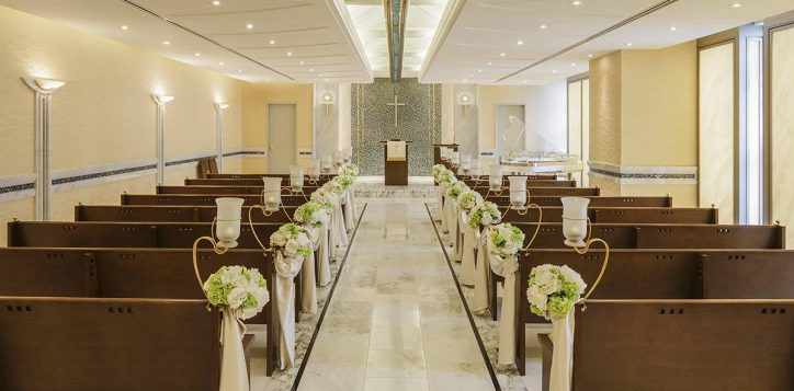 wedding_chapel_prier