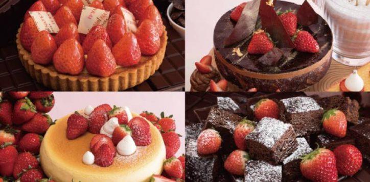sweet_buffet