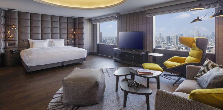pre_imperial_suite_bedroom_3mb