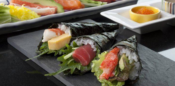 temaki_sushi_h02