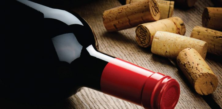 wine_dinner_a4_1905_%e6%96%87%e5%ad%97%e3%81%aa%e3%81%97