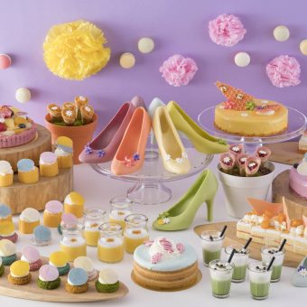 swiss-chocoholic-pastel-buffet