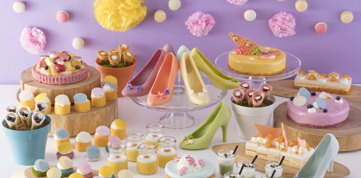 tavola36_sweet_buffet_pastel_l