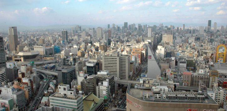 view_daytime_2011-0126