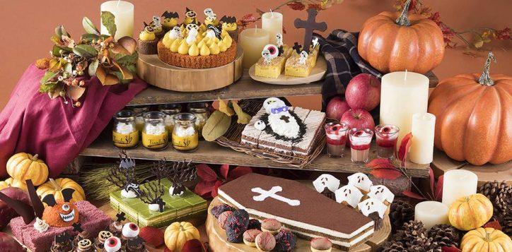 tavola36_sweet_buffet_halloween01