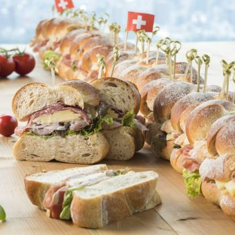 swiss-buffet-indulge-win-offer