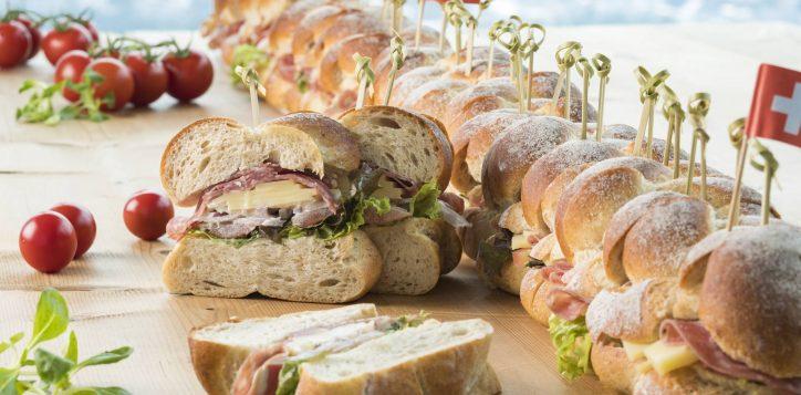 sandwich_meter_0620_21swiss0108_3m